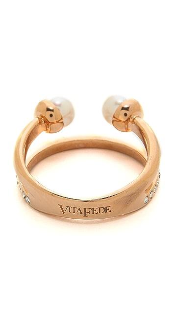 Vita Fede Ultra Mini Ring