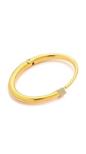 Vita Fede Crystal Eclipse Bracelet
