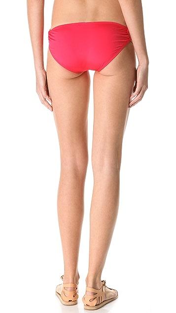 Vitamin A Pin Up Star Bikini Bottoms