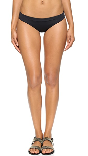 Vitamin A Adriana Hipster Bottoms