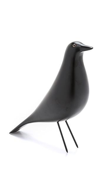 Vitra Eames House Bird | EAST DANE Use Code EDNC17 for 15% Off