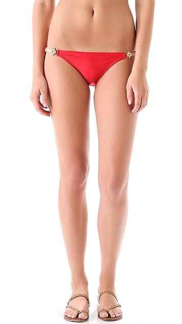 ViX Swimwear Dakar Bikini Bottoms