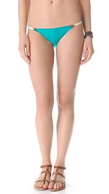 ViX Swimwear Cozumel Bikini Bottoms