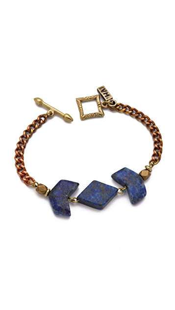Vanessa Mooney The Mesa Bracelet