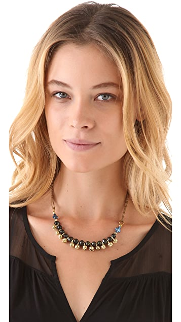 Vanessa Mooney Bellatrix Necklace