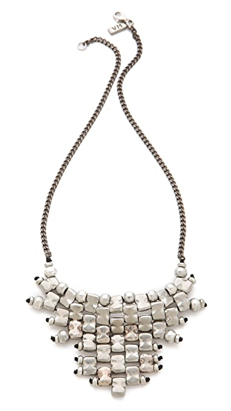 Vanessa Mooney Vanguard Necklace