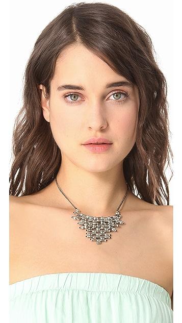 Vanessa Mooney Vanguard Necklace