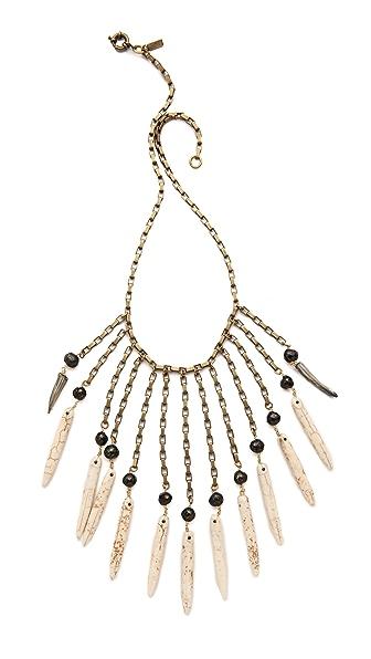 Vanessa Mooney The Skye Necklace