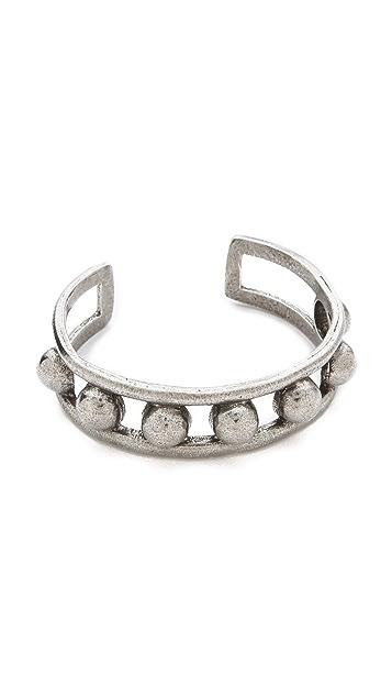 Vanessa Mooney Out All Night Bracelet