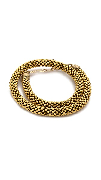 Vanessa Mooney Notorious Bracelet