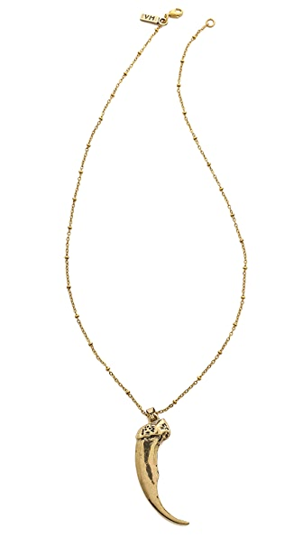 Vanessa Mooney The Anastasia Necklace
