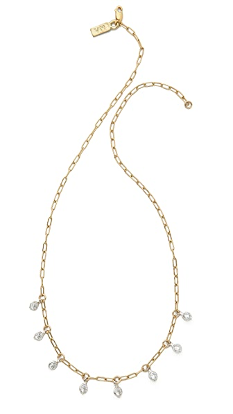 Vanessa Mooney The Nayeli Necklace