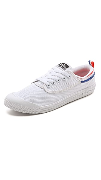 Volley Australia Inter UX US Sneakers