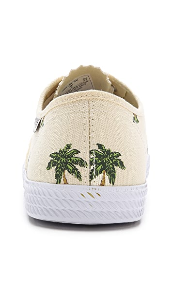Volley Australia OC M US Sneakers