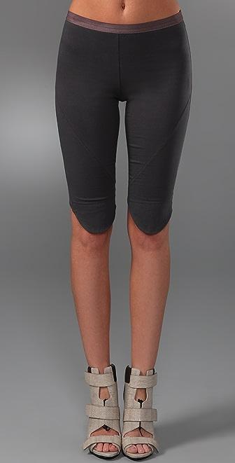 VPL Patella Leggings