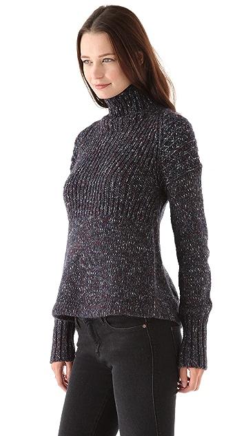 VPL Panopoly Sweater