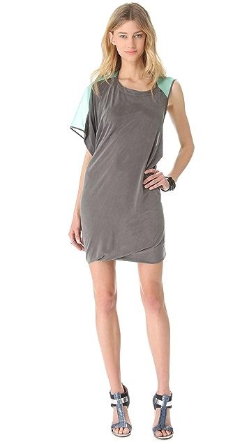 VPL Dispatch Dress