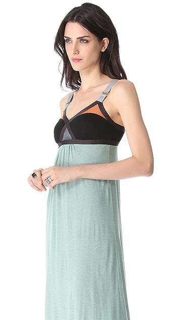 VPL Convexity Breaker Dress