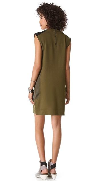 VPL Niedermaier Dress