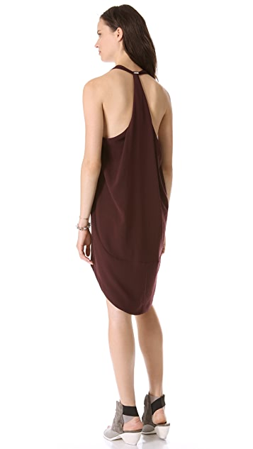 VPL Exertion Dress