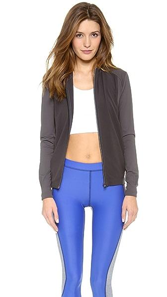 VPL Scuba Jacket