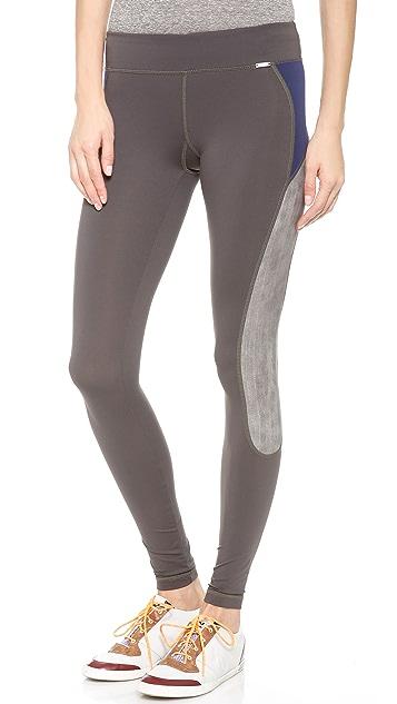 VPL X Curvate Legging