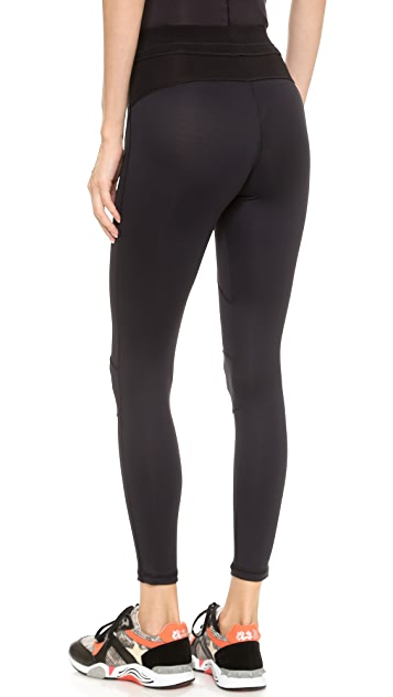 VPL Patella Long Leggings