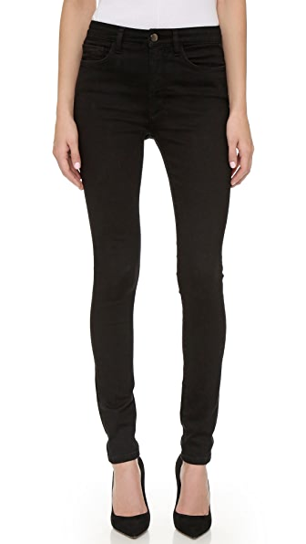 Victoria Victoria Beckham Power High Jeans