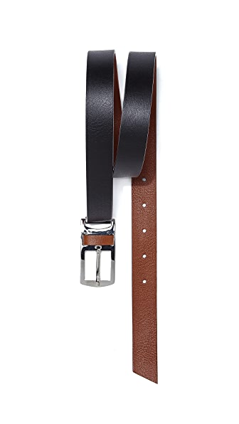 WANT LES ESSENTIELS Marco Polo Belt
