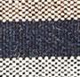 Multi Blanket Stripe