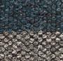 Blanket Stripe/Navy