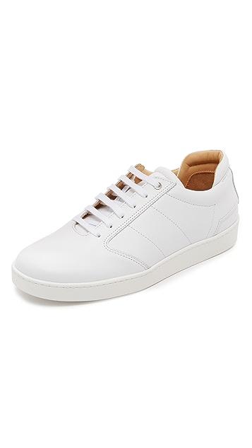 WANT LES ESSENTIELS Lennon Sneakers