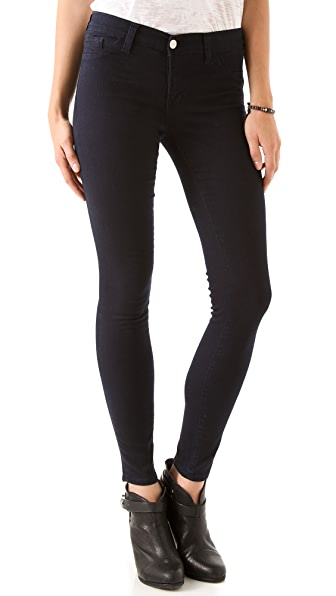 Washborn Lightweight Legging Jeans