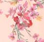 Pink Botanical