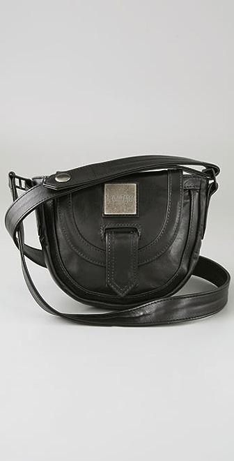 West/Feren Berkshire Handbag