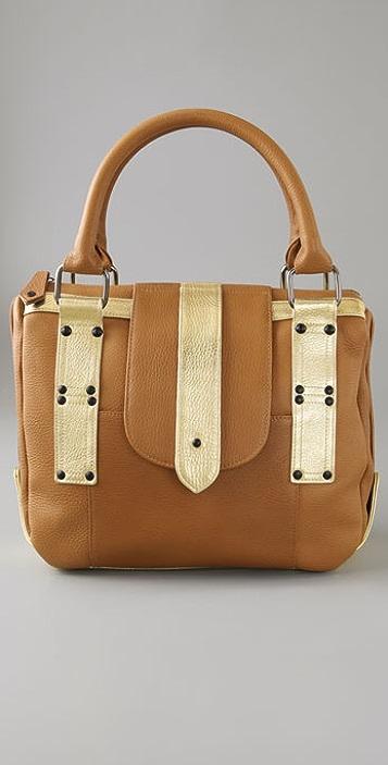 West/Feren Hudson Bag