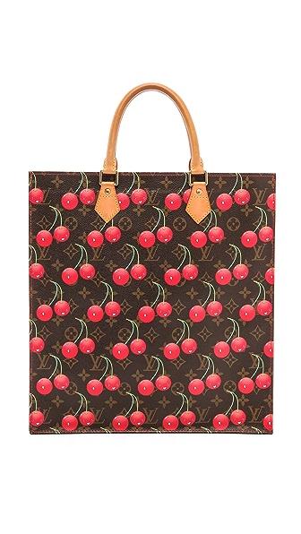 What Goes Around Comes Around Louis Vuitton Murakami Bag