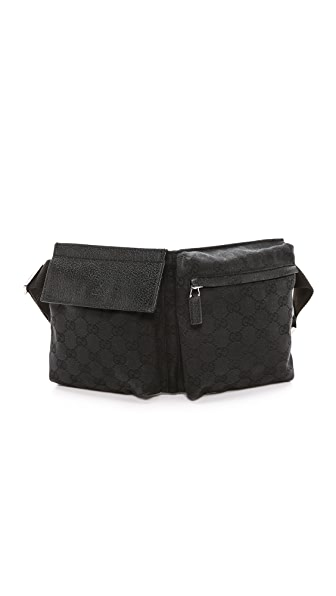 9cbb57d6527b Gucci Waist Bag Amazon | Stanford Center for Opportunity Policy in ...