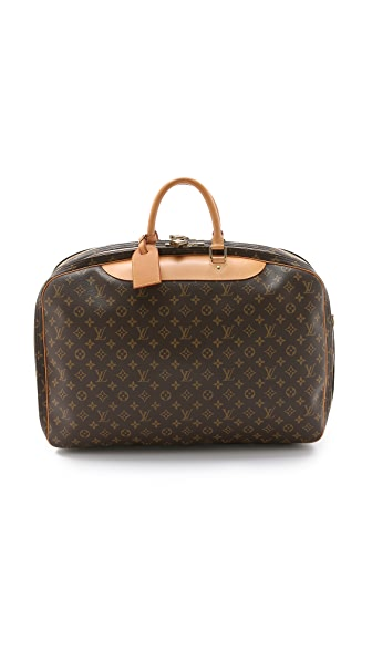 ЖЕНСКИЕ СУМКИ LOUIS VUITTON - bags-bagcom