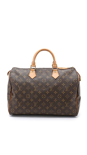 Коллекции сумок Луи-Виттон - LOUIS VUITTON Collection в