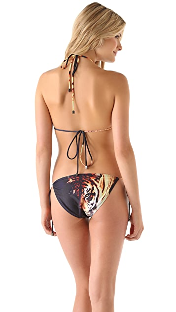 We Are Handsome String Bikini