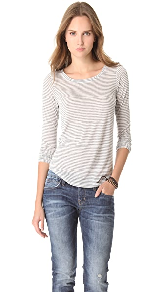 Whetherly Rosewood Top