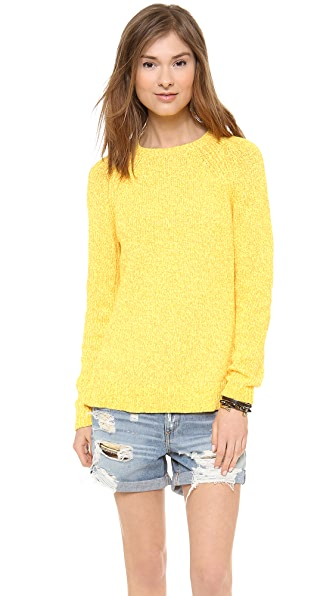 Whistles Atlanta Sweater