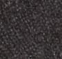 Carbon/Black
