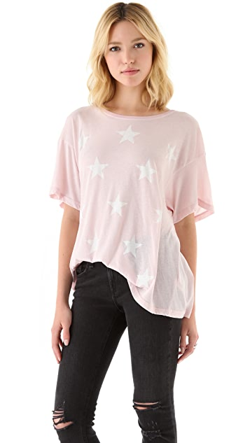 Wildfox Starshine Tee
