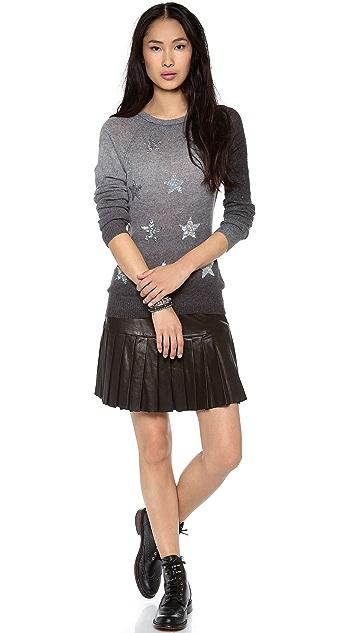 Wildfox Stargazer Sweater