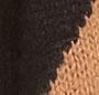 Clean Black