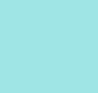 Aqua Sky