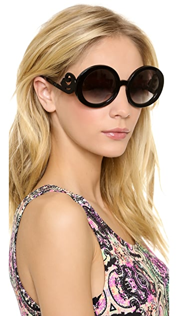 Wildfox Bianca Sunglasses