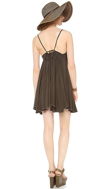 Wildfox Monaco Dress